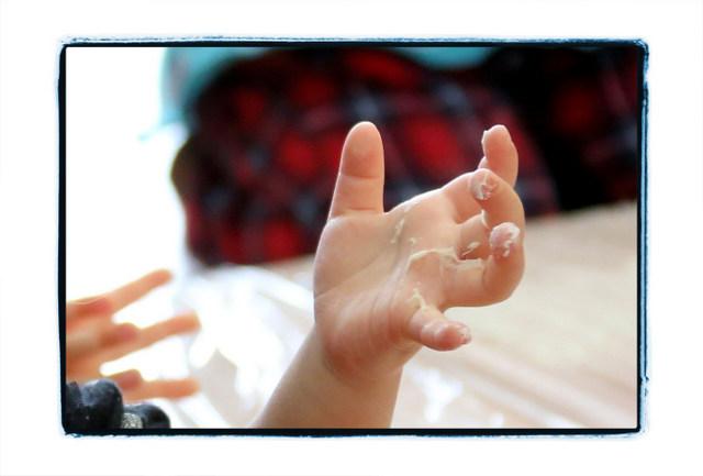 保育園 保育所 幼稚園 入園式 始園式 社会見学 遠足 ねぷた 祭り 運動会 スポーツ大会 七五三 もちつき大会 音楽 発表会 クリスマス おゆうぎ会 スキー教室 豆まき 卒園式 同行 スナップ 写真 撮影 出張 写真館 フリーカメラマン 弘前 カメラマン イベント 行事 保育園 保育所 幼稚園 行事 イベント 出張 写真 撮影 餅つき