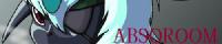 アブソルーム ~ポケモングッズの部屋~ Pokemon Absol items room