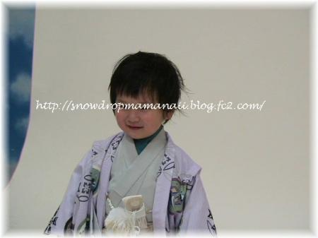 IMG_0166_convert_20120527224033.jpg