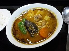soup curry 1