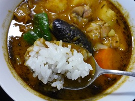 soup curry 2