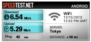 s.t.wifi