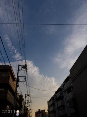 20110908-IMG_7462.jpg