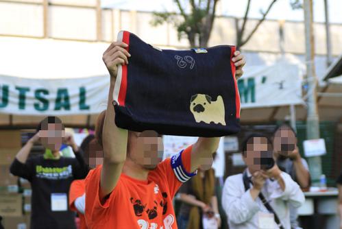 sumou14.jpg