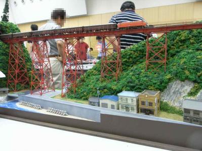 2010柏崎模型展示会04