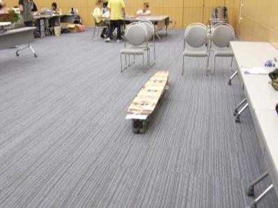 2010柏崎模型展示会07