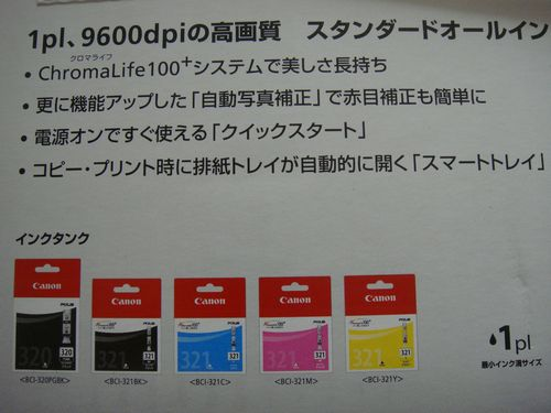 DSC07854.jpg