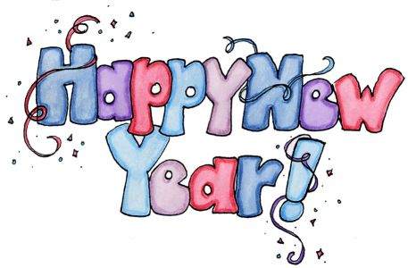 happy_new_year02.jpg