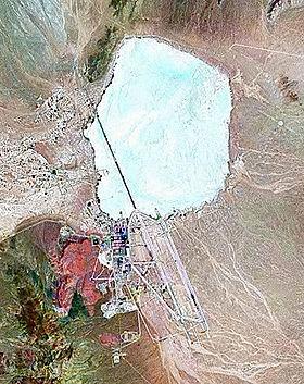 280px-Wfm_area_51_landsat_geocover_2000.jpg
