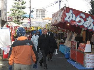 20110101成田山 010