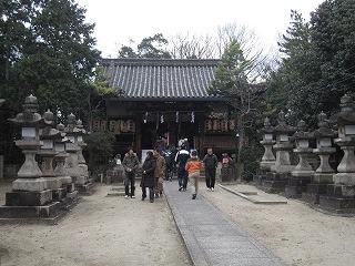 20110101成田山 013