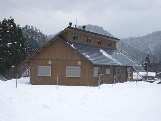 20110102生杉 061