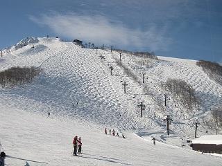 20110108-10白馬 025