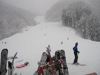 20110108-10白馬 036