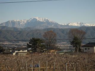 20110108-10白馬 041