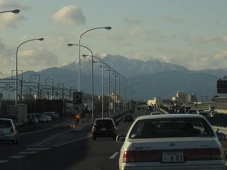 20110108-10白馬 043