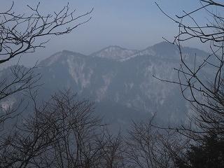 20110205-6生杉 061
