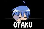 OtakuAnimeX1.jpg
