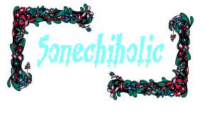 sonechiholic.jpg