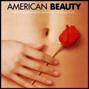 American-Beauty-Soundtrack1.jpg