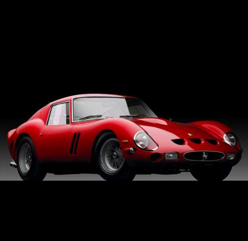 Ferrari-250-GTO3.jpg
