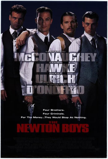 the-newton-boys.jpg