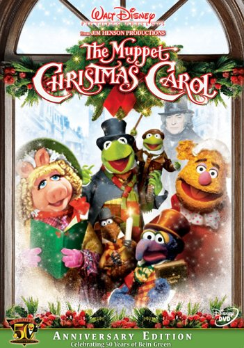 the_muppets_christmas_carol_poster.jpg