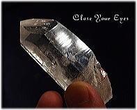 水晶ポイント01