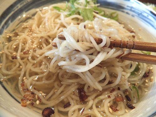 麺's食堂 粋蓮さん♪