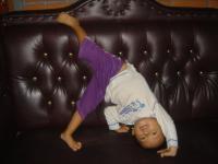 sora+feb+2011+006_convert_20110207133248.jpg