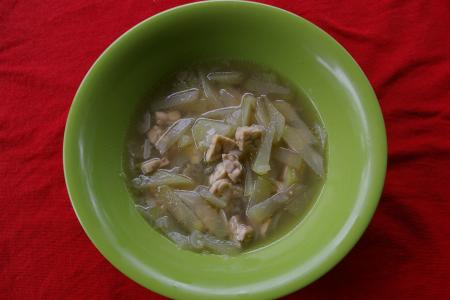 soup+tenpe+jepang_convert_20101225234824.jpg