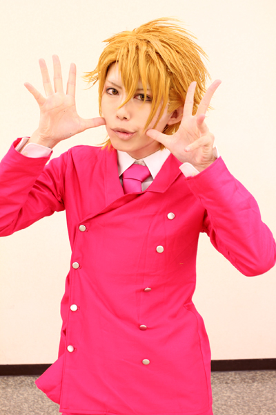 ichisan (1)