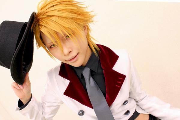 tojisan (3)