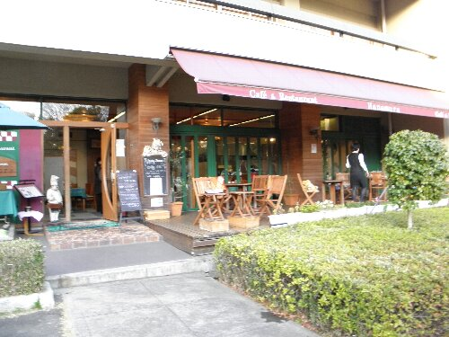 2011-01-09 026