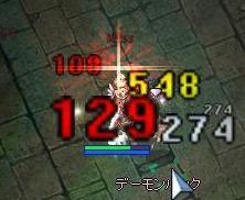 101220h.jpg