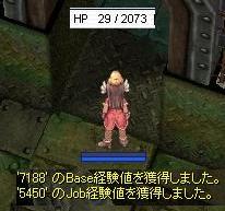 101220h2.jpg