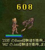 101221d.jpg