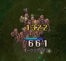101222b.jpg