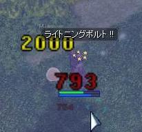 110132c2.jpg