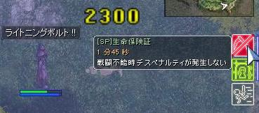 110133a.jpg