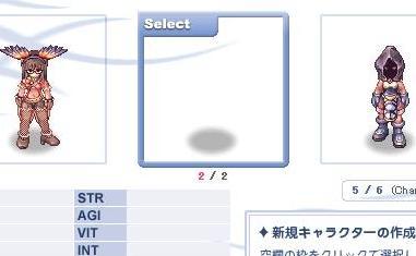 110134a.jpg