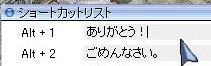 110150g.jpg