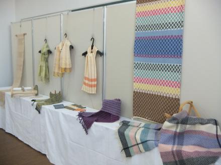 2012 趣味の作品展