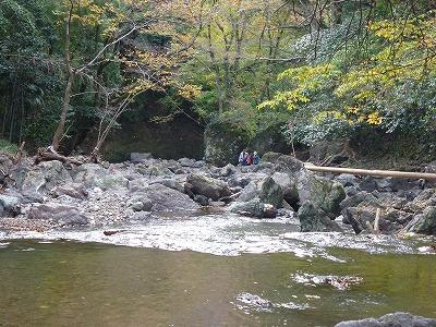 s-五郎の滝