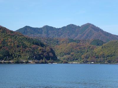 s-慎山2