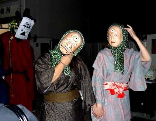 2010・10・20「モノノケ市」その6