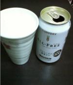 20131227ビールテイスト2_convert_20131227233800