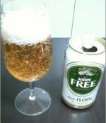 20140109ビールテイスト2_convert_20140110001544