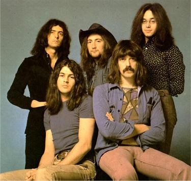 deep-purple.jpg