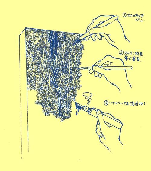 setumei2のコピー